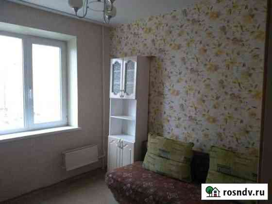Комната 9 м² в 4-ком. кв., 9/16 эт. Пермь
