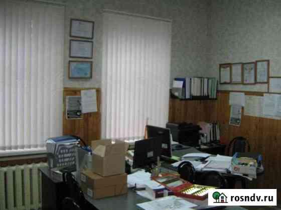 Продам помещение свободного назначения, 182.5 кв.м. Белореченск