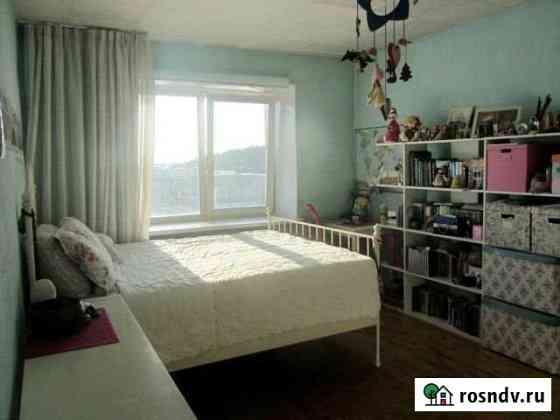 3-комнатная квартира, 65.8 м², 5/5 эт. Сысерть
