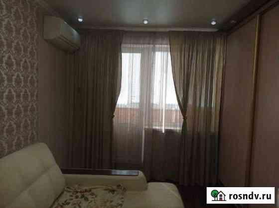 1-комнатная квартира, 35 м², 3/10 эт. Белгород