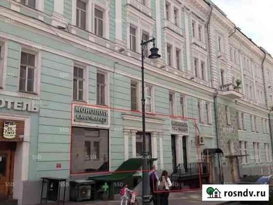 Продам помещение общественного питания, 320 кв.м. Москва