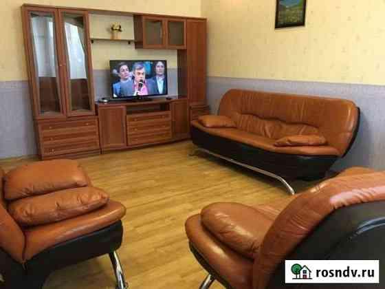2-комнатная квартира, 70 м², 2/4 эт. Киров