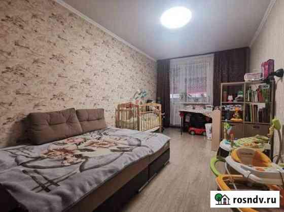 1-комнатная квартира, 40 м², 12/25 эт. Реутов