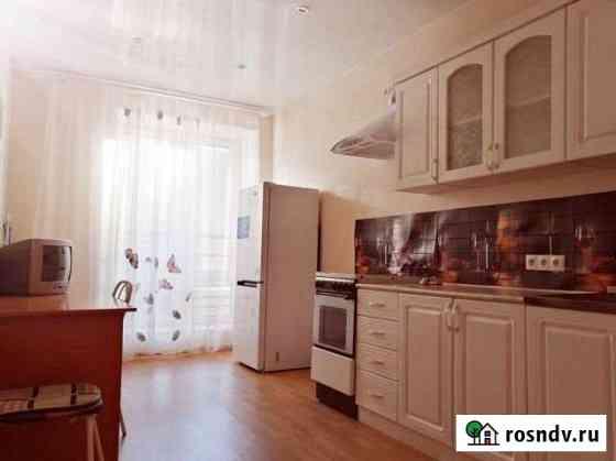 1-комнатная квартира, 41 м², 16/22 эт. Кудрово