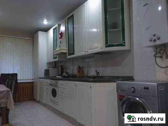 2-комнатная квартира, 55 м², 1/5 эт. Владикавказ