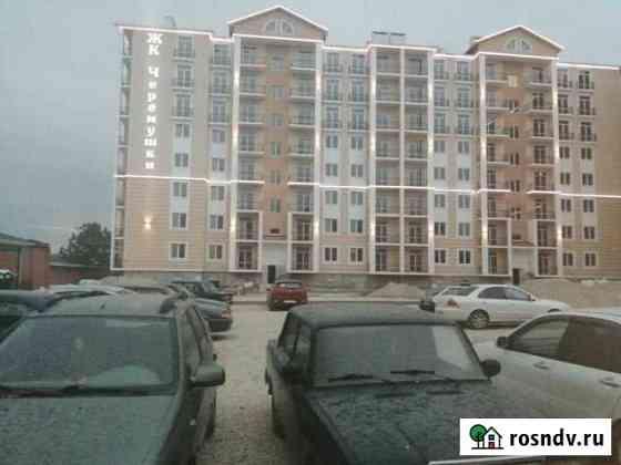 2-комнатная квартира, 60 м², 3/9 эт. Крымск