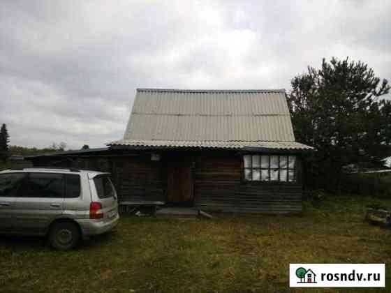 Дача 50 м² на участке 10 сот. Новоалтайск