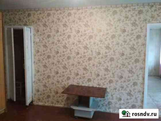 2-комнатная квартира, 44 м², 2/7 эт. Волгоград