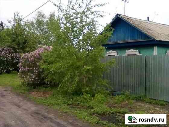 Дом 35 м² на участке 5 сот. Белогорск