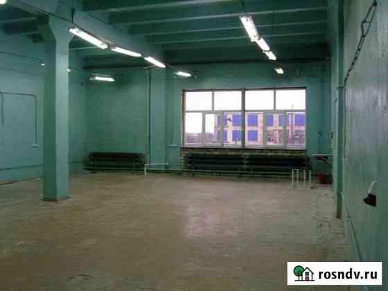 Производственное помещение, 135 кв.м. Ставрополь