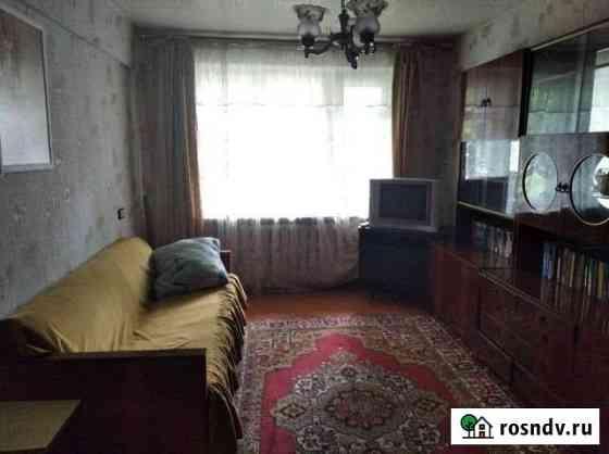 2-комнатная квартира, 44.5 м², 1/5 эт. Брянск