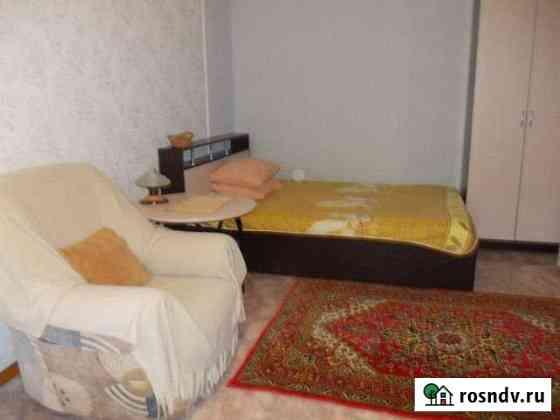1-комнатная квартира, 34 м², 1/9 эт. Оренбург