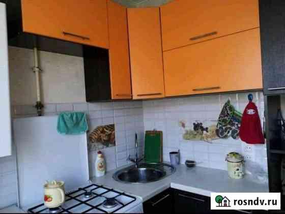 3-комнатная квартира, 58 м², 1/2 эт. Нижняя Мактама
