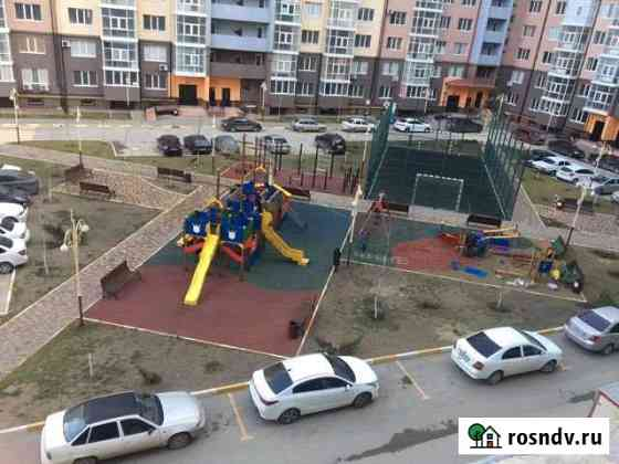 2-комнатная квартира, 82 м², 4/16 эт. Каспийск