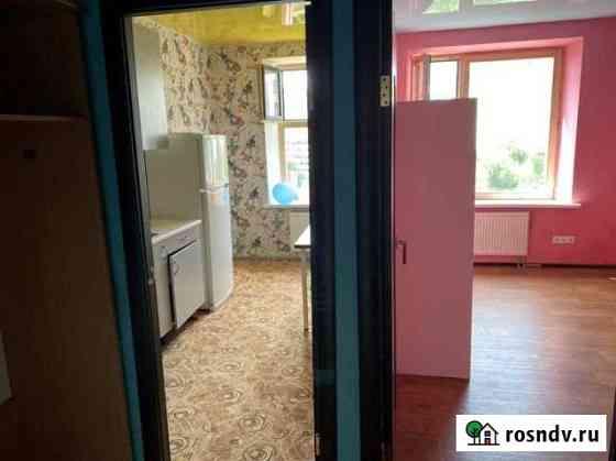 1-комнатная квартира, 29 м², 6/25 эт. Коммунарка
