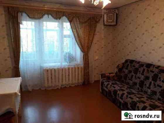 2-комнатная квартира, 45 м², 1/5 эт. Новозыбков