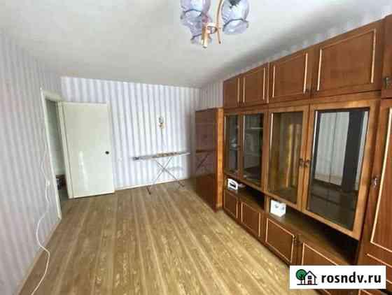 2-комнатная квартира, 53.2 м², 5/5 эт. Добрянка