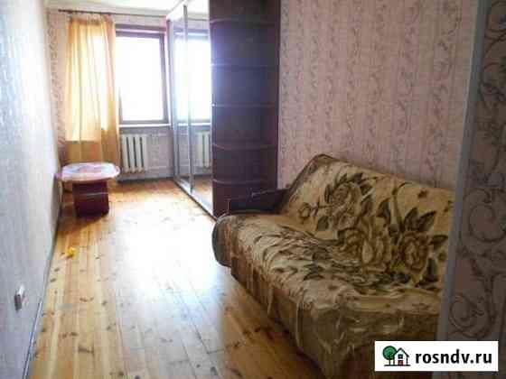 2-комнатная квартира, 44 м², 3/4 эт. Гаспра