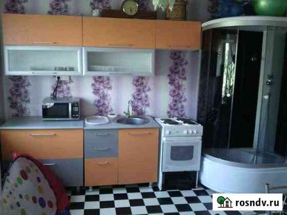 Комната 31 м² в 2-ком. кв., 2/5 эт. Тайшет