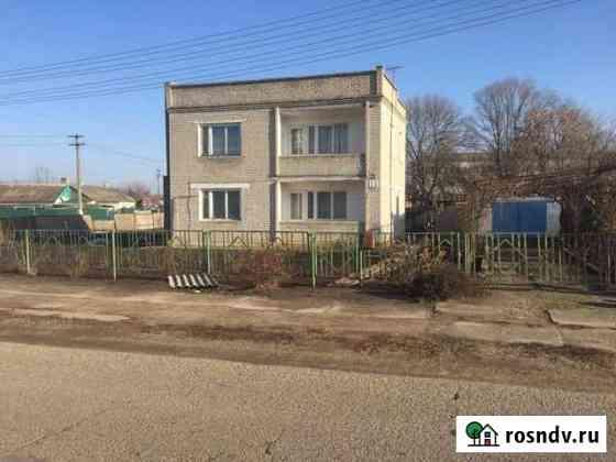 Дом 92.1 м² на участке 13 сот. Александровская