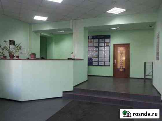 Офисное помещение, 18 кв.м. Иркутск