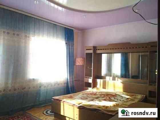 Дом 117.6 м² на участке 8.8 сот. Орск