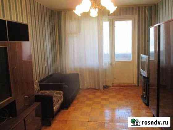 1-комнатная квартира, 32 м², 1/9 эт. Жуковский
