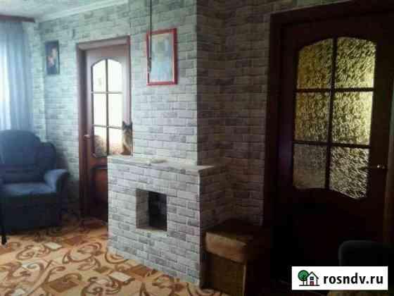 3-комнатная квартира, 44 м², 2/2 эт. Большой Исток
