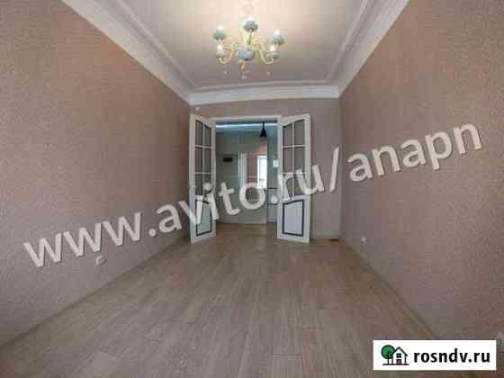 2-комнатная квартира, 47 м², 3/4 эт. Ухта