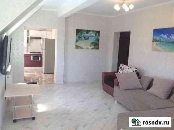 1-комнатная квартира, 53 м², 4/5 эт. Светлогорск
