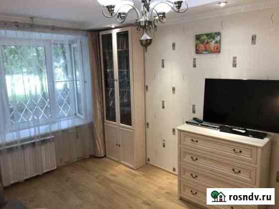 2-комнатная квартира, 42.5 м², 1/9 эт. Долгопрудный
