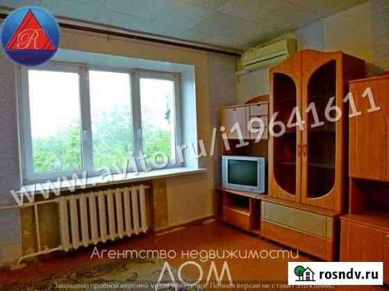 Комната 19.8 м² в 1-ком. кв., 5/5 эт. Волжский