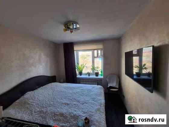 3-комнатная квартира, 64 м², 4/5 эт. Мурманск