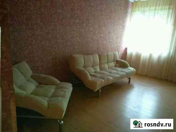 3-комнатная квартира, 70 м², 3/5 эт. Пермь