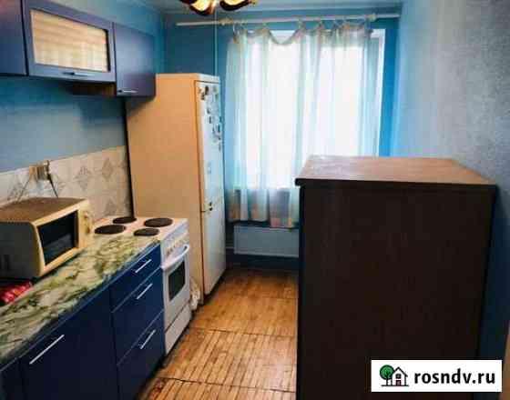 Комната 15 м² в 3-ком. кв., 2/10 эт. Екатеринбург