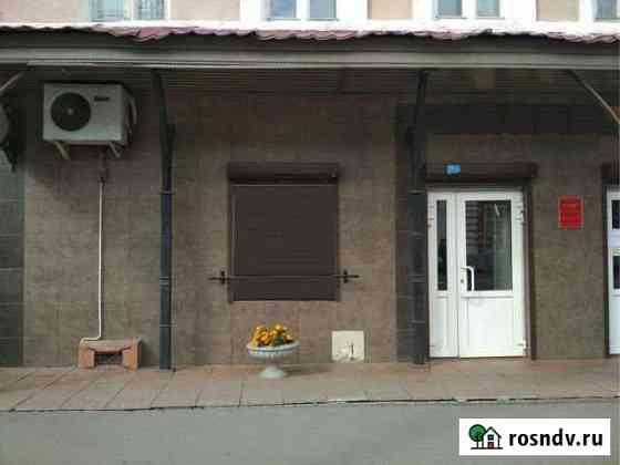 Сдам торговое помещение, 50 кв.м. Саратов