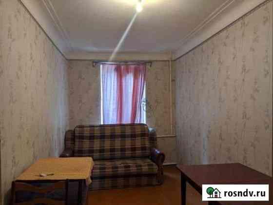 Комната 13 м² в 1-ком. кв., 1/2 эт. Новочеркасск