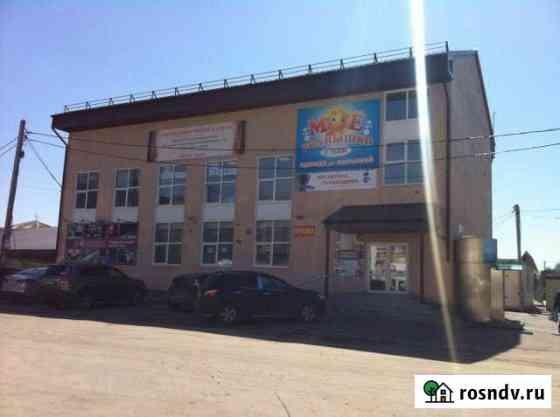 Сдам торгово офисные помещения Донской