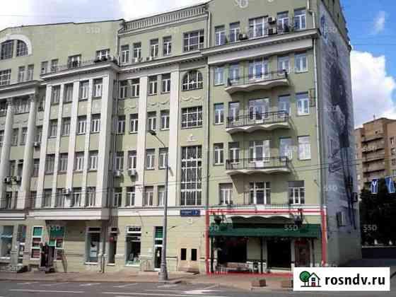 Продам помещение общественного питания, 148 кв.м. Москва