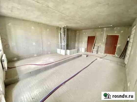 1-комнатная квартира, 38.5 м², 3/9 эт. Пироговский