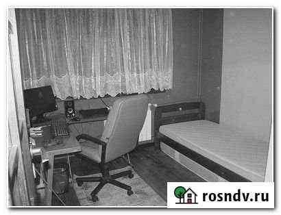 2-комнатная квартира, 64 м², 6/17 эт. Лобня