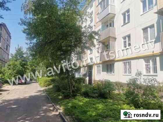 2-комнатная квартира, 44.7 м², 1/5 эт. Ивантеевка