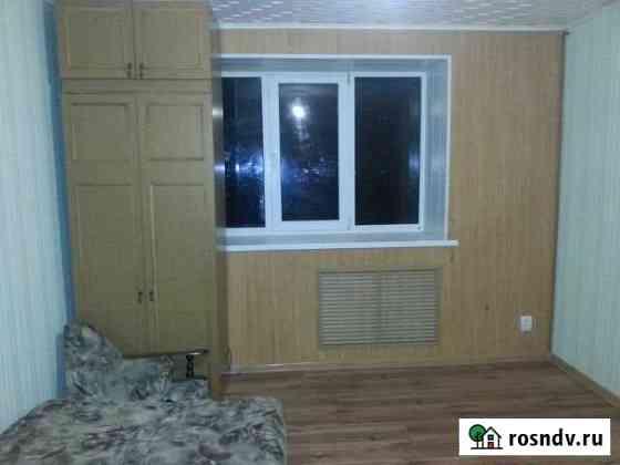 Комната 12.8 м² в 1-ком. кв., 3/5 эт. Ставрополь