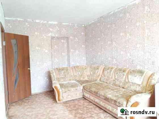 3-комнатная квартира, 67.1 м², 2/5 эт. Сокол