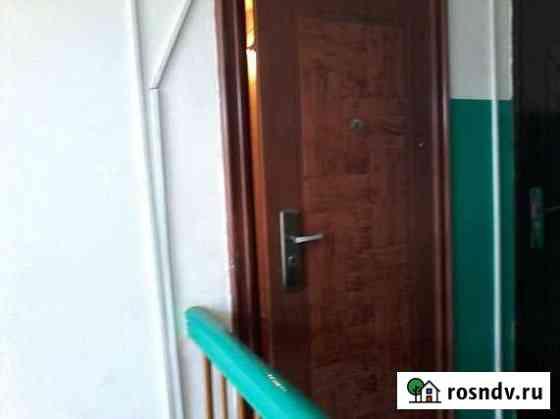 3-комнатная квартира, 45 м², 2/2 эт. Старовеличковская