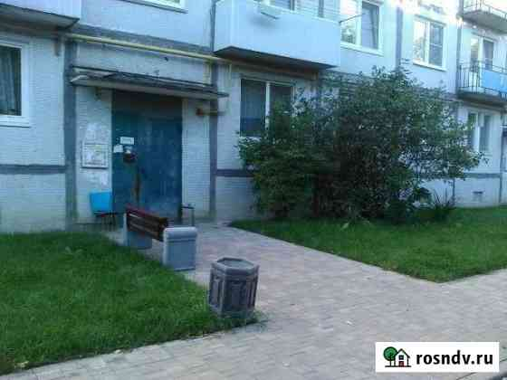 1-комнатная квартира, 30 м², 1/5 эт. Старый Городок