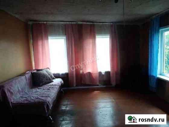 Дом 48.1 м² на участке 7 сот. Грамотеино