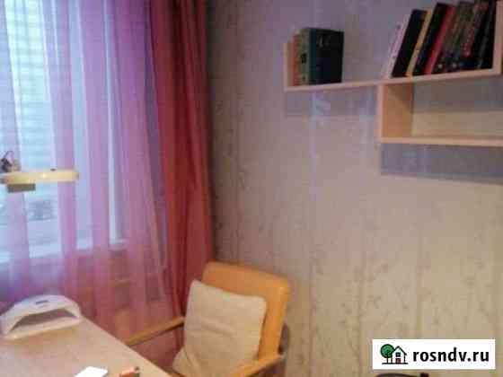 2-комнатная квартира, 57 м², 1/5 эт. Кохма