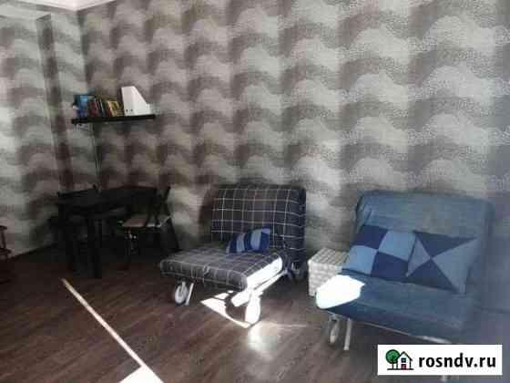 Комната 22 м² в 3-ком. кв., 1/3 эт. Лосино-Петровский