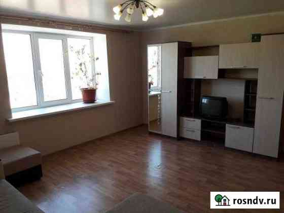 2-комнатная квартира, 60 м², 5/6 эт. Саратов